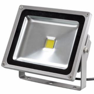 Foco LED 50W