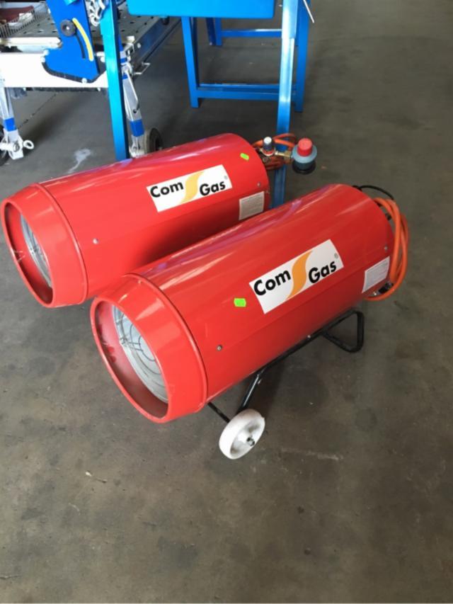 Calentador de gas stopocasion - Precio calentador de gas ...