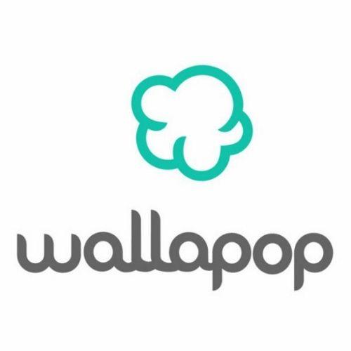 stopocasion en wallpop