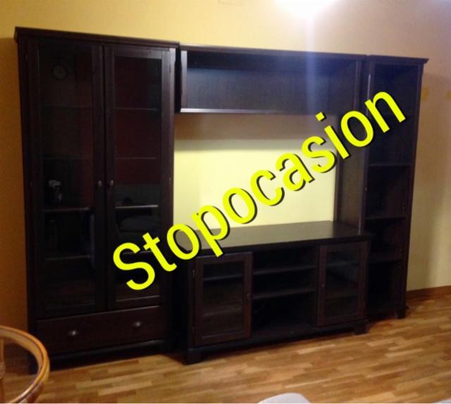 Mueble comedor - Stopocasion