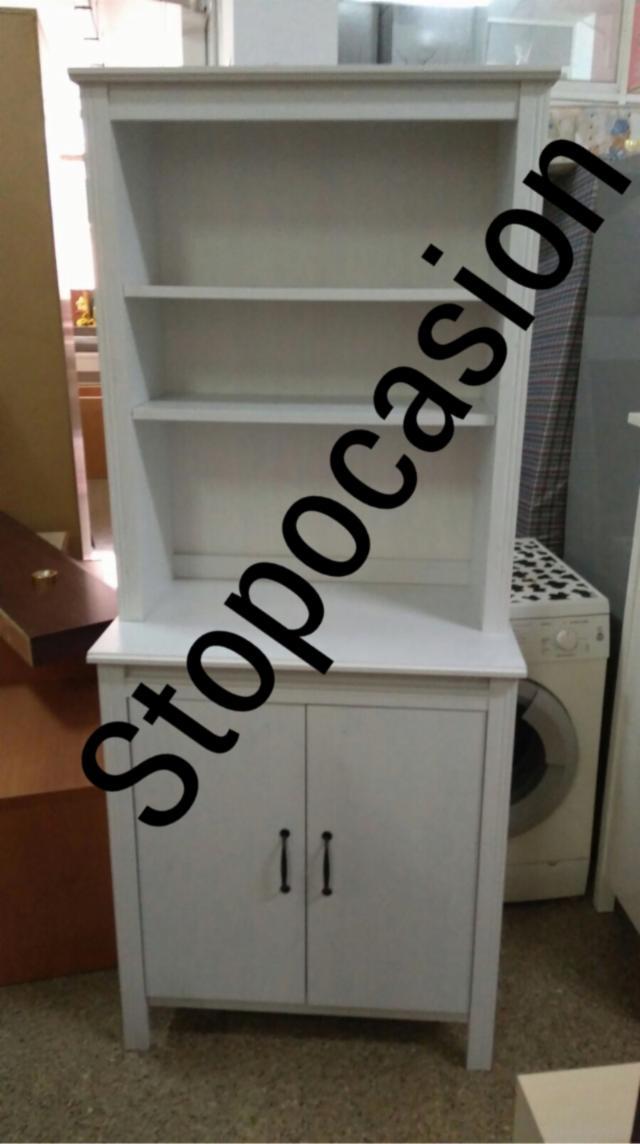 Mueble banco stopocasion - Mueble banco asiento ...