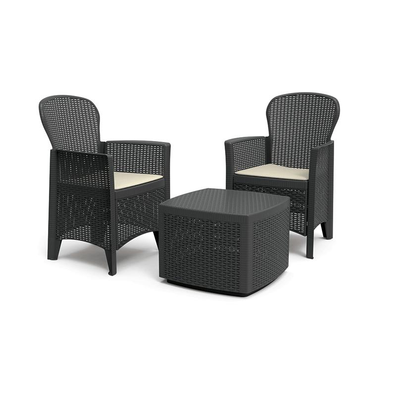 conjunto-mesas-sofas-exterior